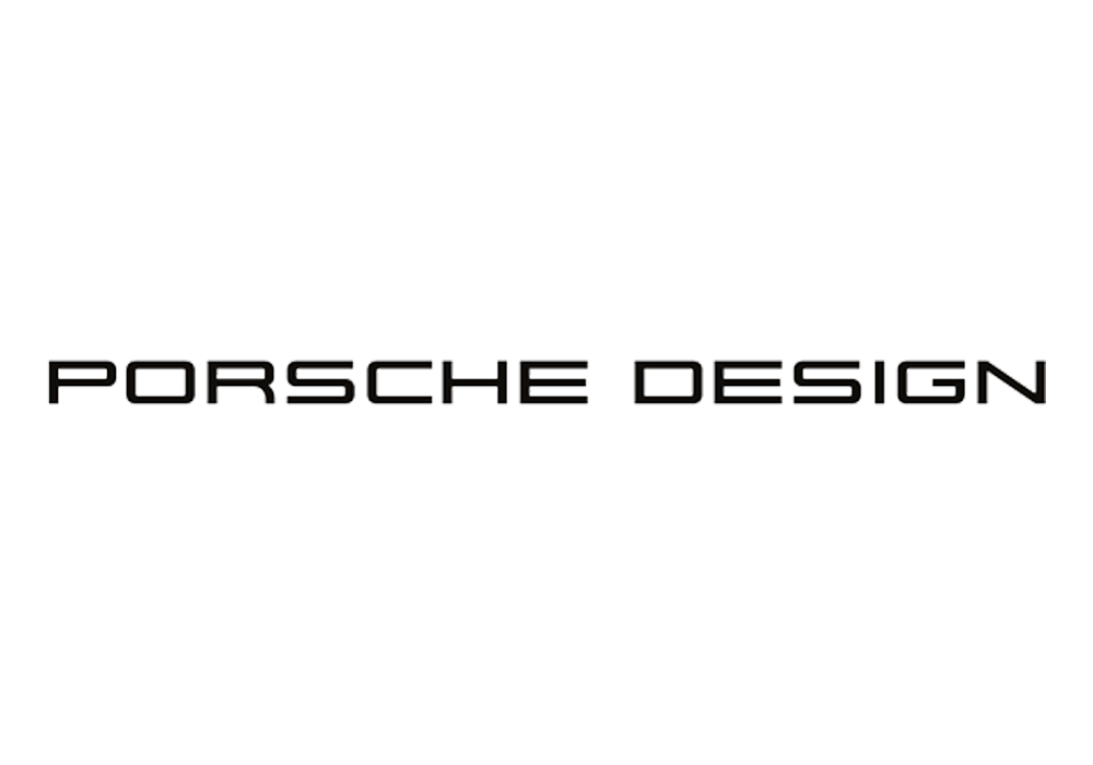 Porsche Design To Serve as Sponsor for PCA Club Racing Porsche ... on gt4 audi r8, gt4 porsche hong kong, gt4 porsche panamera, gt4 porsche carerra, gt4 toyota celica, techart cayman, gt4 porsche boxster,