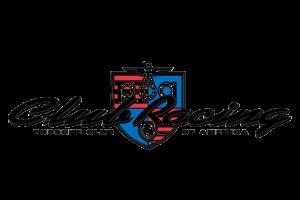 PCA-Club-RacingNoBg